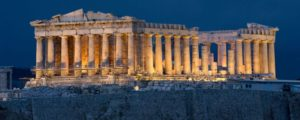 Read more about the article Athens: half-day