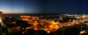 Read more about the article Heraklion