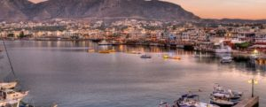 Read more about the article East Crete